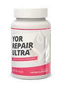 "YOR Repair Ultraâ""¢"