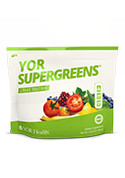 YOR SuperGreens
