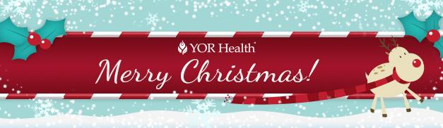 Christmas Banner 2012