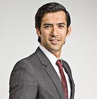 David R Uriarte Felix