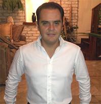 Jorge Fernandez Beyruti