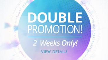 Double Promotion