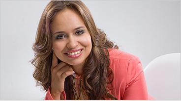 Marcela Jotar Vallejo