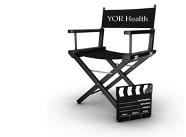 YOR Choice Video