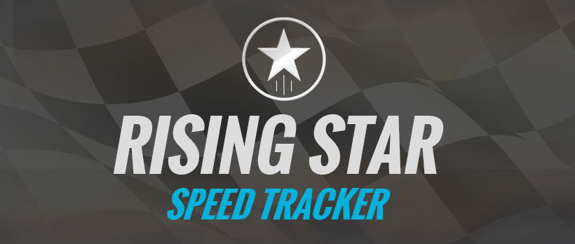 Rising Star Qualifiers