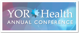 YOR Health Annual Conference