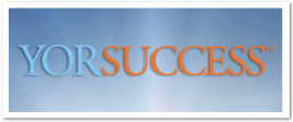 YOR Success Magazine